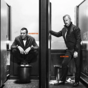 Renton Returns In T2: Trainspotting Featurette