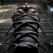 Competition – Win The Mummy Merchandise!