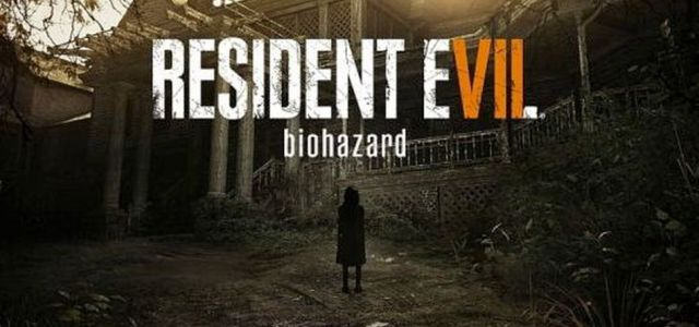 Capcom Unveil Terrifying Resident Evil 7: Biohazard Videos