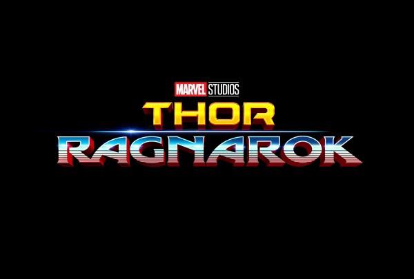 Thor: Ragnarok Home Entertainment Release Details