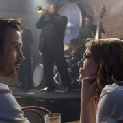 La La Land Leads 2017 Golden Globe Nominations