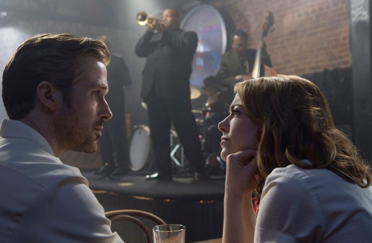 The Logic Behind La La Land's Unhappy Goodbye