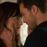"""Date Night"" Clip From Fifty Shades Darker"