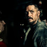 Taboo: Episode Four Review