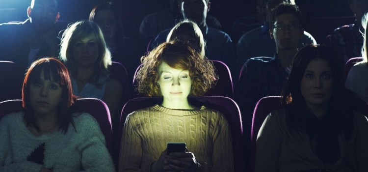 Latest Apple iOS Update Rumoured To Feature New Theatre Mode