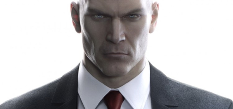 Hitman Steelbook Edition – What's In The Box?