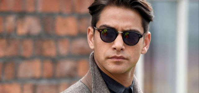 Snatch TV Show Set For BT And AMC