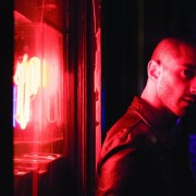 City Of Tiny Lights Trailer Sees Riz Ahmed In A Rain-Soaked Modern Noir