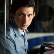 Adam Driver To Star in Stallone's Tough As They Come