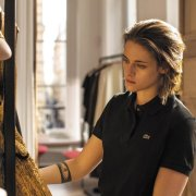 Stunning UK Poster For Personal Shopper; One Of The Year's Very Best