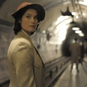 Vibrant UK Trailer For Their Finest Starring Gemma Arterton