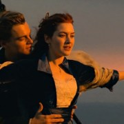 Titanic Is Officially The Nation's Favourite Soundtrack