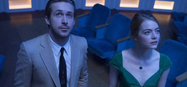 La La Land Home Entertainment Release Details