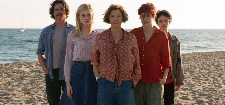 21st Century Woman: The Best Of Annette Bening