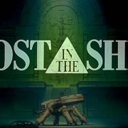 Why Ghost In The Shell Is Still So Important