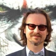 Matt Reeves WILL Direct The Batman After All