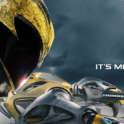 Power Rangers Character Posters Morph Online