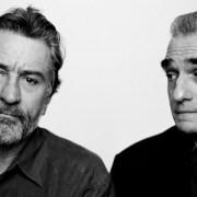 Martin Scorsese's Latest Is Heading To Netflix…