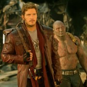 Watch: New Guardians Of The Galaxy: Vol 2 Teaser
