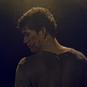BRUTAL Trailer For Iko Uwais' Headshot