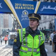 Patriots Day (2017) Review