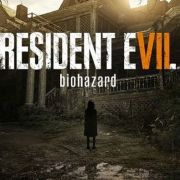 Resident Evil 7: Biohazard Review