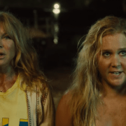 New Trailer For Comedy Snatched Arrives