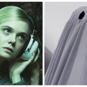 20 Alternative Movies You Must See In 2017