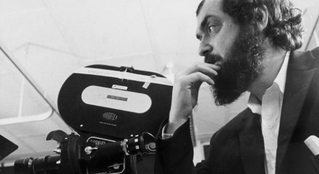 6 Revolutionary Cinematic Camera Shots