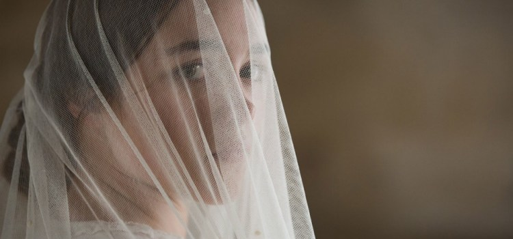 Latest Poster For Lady Macbeth Revealed