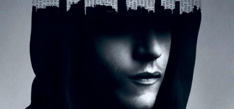 Mr. Robot Season 3 Premiere Details
