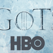 It's A Song Of Ice & Fire In First Game Of Thrones Season 7 Poster