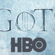 Game Of Thrones Season 7 Teaser Trailer Arrives