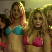 Spring Breakers TV Series Is In The Works