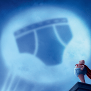 Captain Underpants: The First Epic Movie Home Entertainment Release Details
