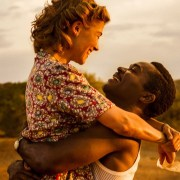Competition – Win A DVD Copy Of A United Kingdom!