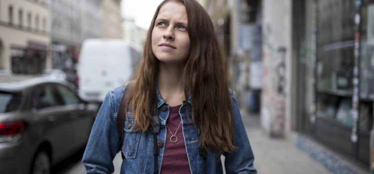 Chilling Trailer For Berlin Syndrome Is Unlocked