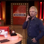 Will Deal Or No Deal Ever Return To Daytime TV?
