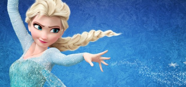 Frozen's Original Ending Has FINALLY Been Revealed…