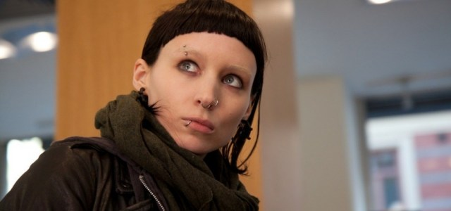 The Girl With The Dragon Tattoo Will Return, But Rooney Mara Will Not…