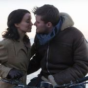 The Secret Scripture Starring Rooney Mara Gets First UK Trailer