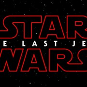 First Footage From Star Wars: The Last Jedi Screened