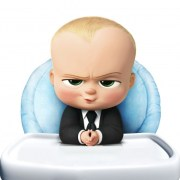 We Need To Talk About The Boss Baby In New Clip