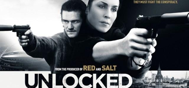 Unlocked Home Entertainment Details
