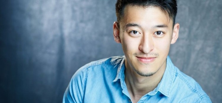 Interview: Alex Chang Talks Pete and Whitely and the High Drama Pao