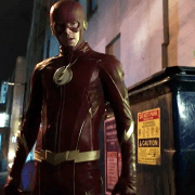 The Flash Season 3 Home Entertainment Release Details