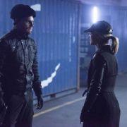 """Arrow Season 5 Episode 19 – """"Dangerous Liaisons"""" Review"""