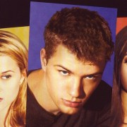 Competition – Win 4 x Tickets To Cruel Intentions At The Grand Clapham!