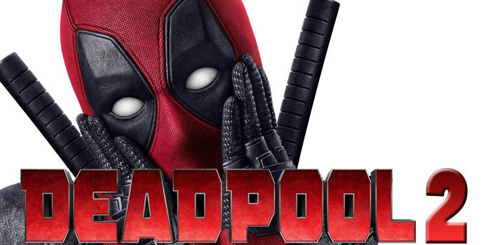 2018 Release Dates Confirmed: X-Men, Deadpool 2 And The Predator