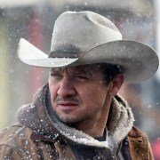 Ambient First Trailer For Wind River Arrives